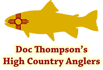 Gunnison River Outfitters